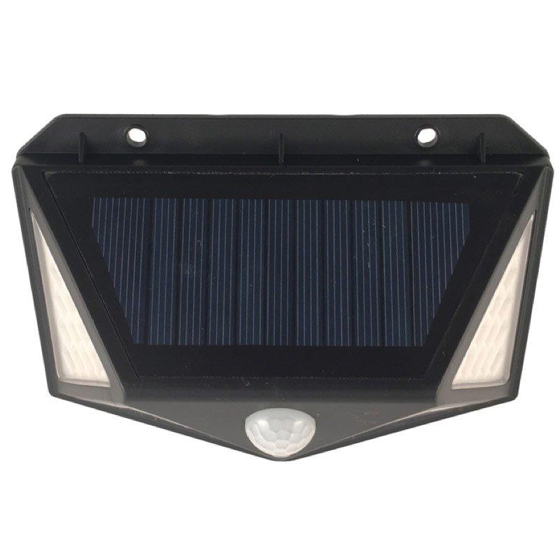 100 High Output LED's