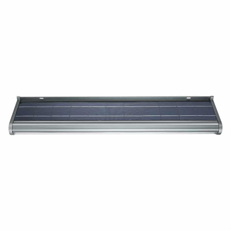 LED Solar Star 20 Watt Billboard Light, High Power 2,000 Lumens, IP65 Rating, Easy Installation, ID-971