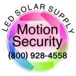 LED Solar Supply